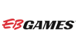Logo_of_EB_Games