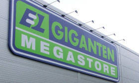 Megastore-boards2