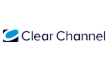 clearchannels